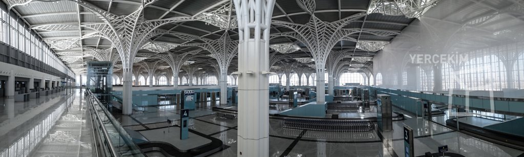 Medinah-Airport-Yercekim-DSCF3058-Panorama.jpg